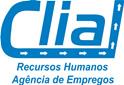 Clial Consultoria Recursos Humanos e Agências de Empregos